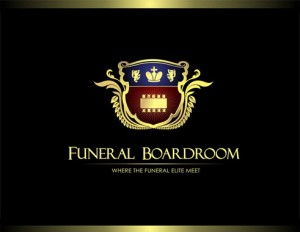 FuneralBoardroom-block-w-boarders