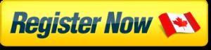 yellow_registernow_cad-300x72