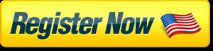 yellow_registernow_us-300x72